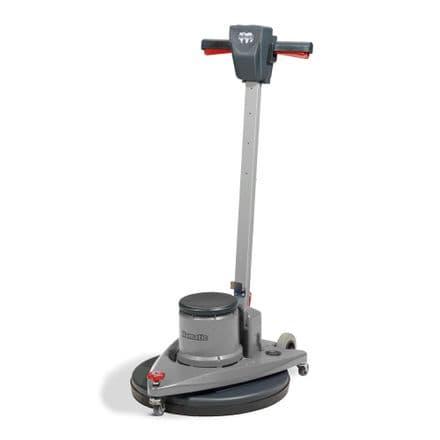 Rotary Machines & Rotary Machine Spares